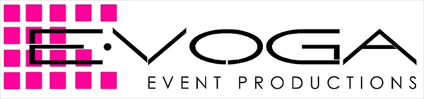 Evoga Productions