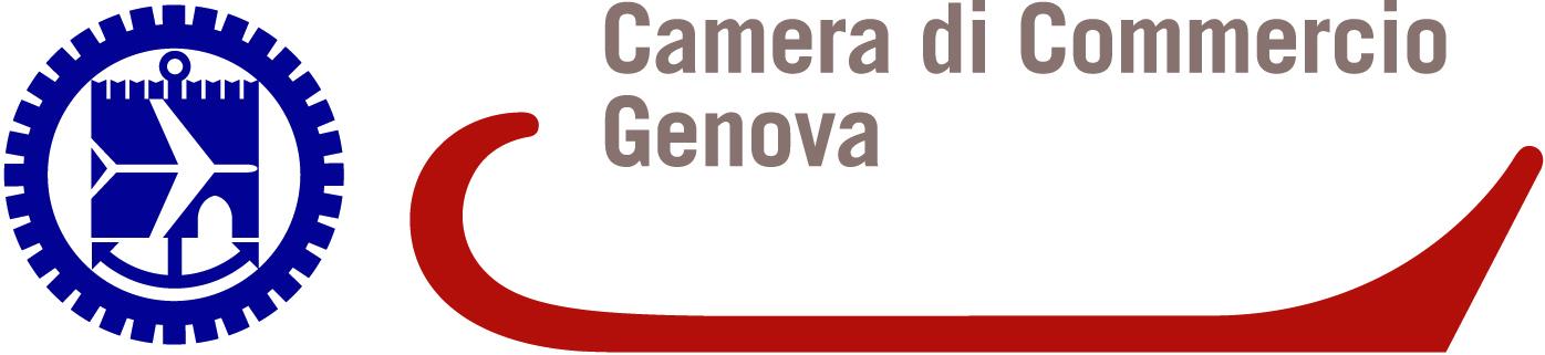 C.C.I.A.A Genova