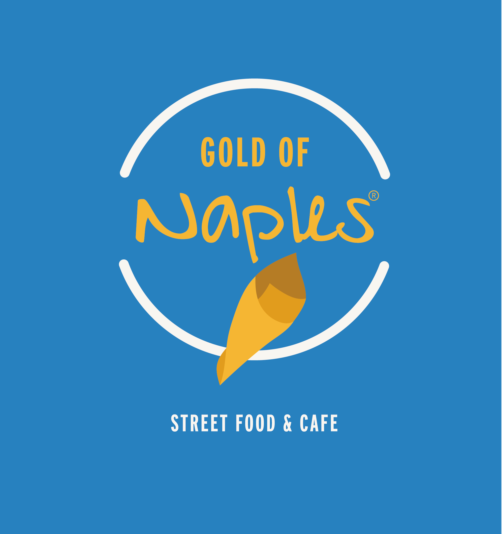 Gold of Naples