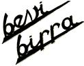 BeviBirra Inc.