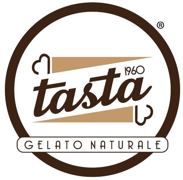 Tasta Gelato & Cafeteria