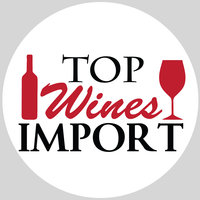 Top Wines Import