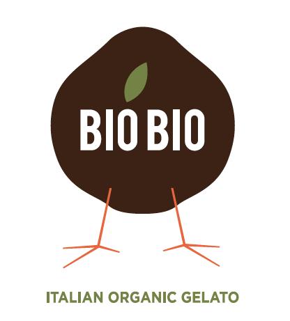 Bio Bio Organic Gelato