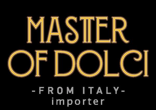 Master of Dolci