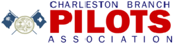 Charleston Branch Pilots Association