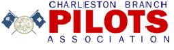 Charleston Branch Pilots Association