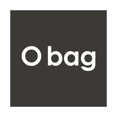 O bag.store Miami