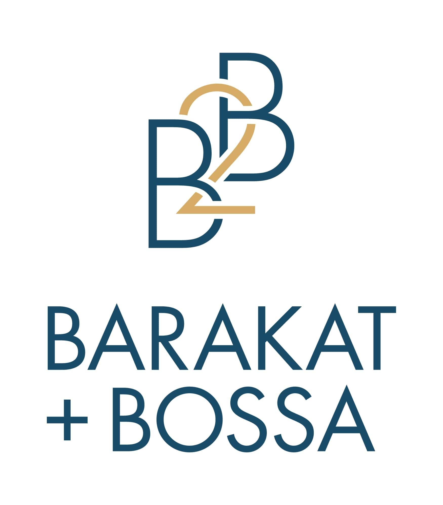Barakat & Bossa