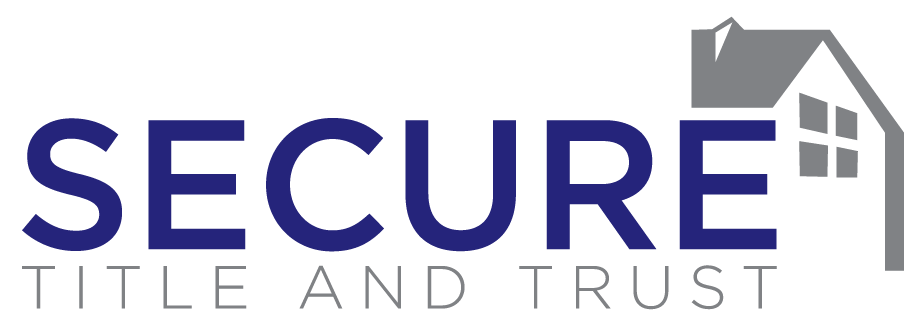 Secure Title and Trust, LLC