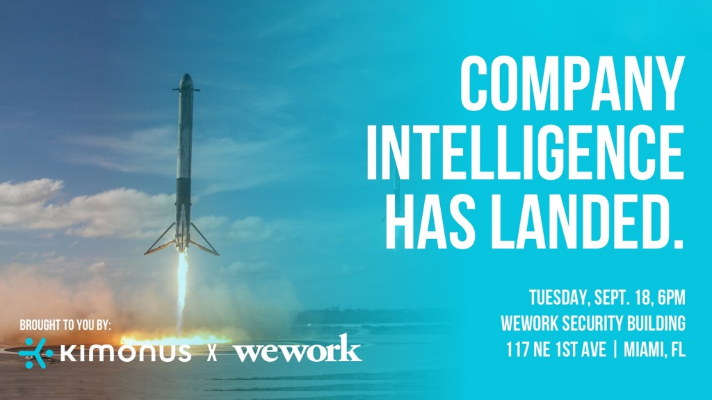 launch-event-cover Brainwise-Kimonus