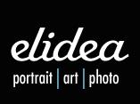 Elidea Art