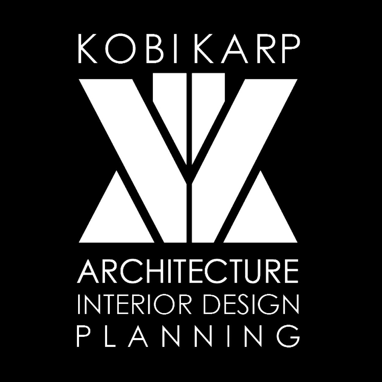 Kobi Karp Architecture & Interior Design, Inc.