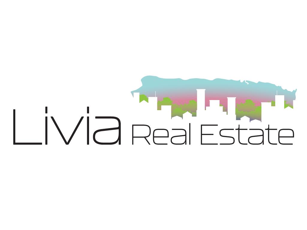Livia Real Estate