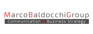 Marco Baldocchi Group