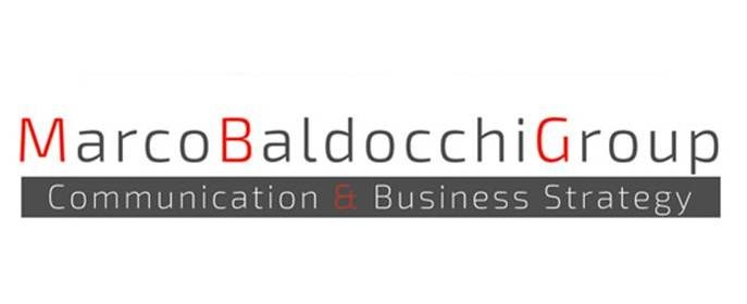 Marco Baldocchi Group