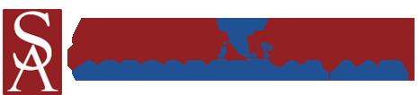 Salussolia & Associates Logo