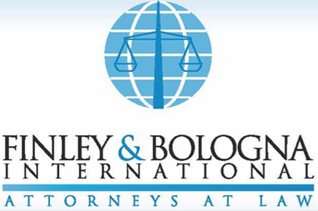 Finley & Bologna International