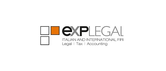 Exp Legal
