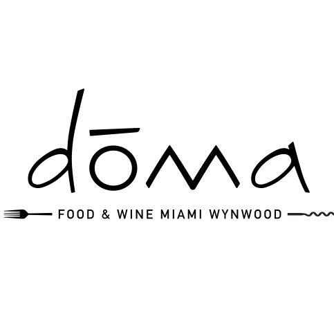 Doma Wynwood Restaurant