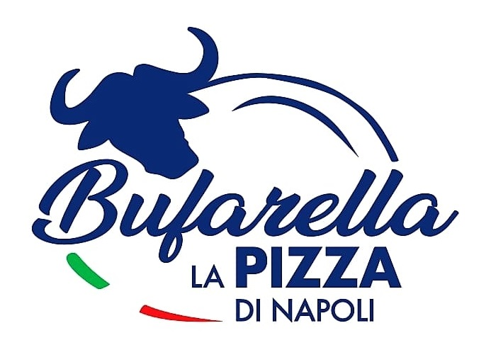 bufarella logo per website
