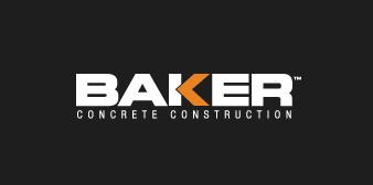 Baker Concrete Construction