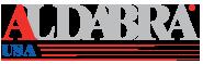 Aldabra USA Inc.