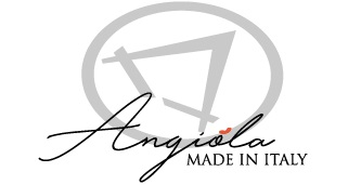 Angiola LLC