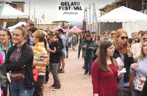 Gelato Festival America_