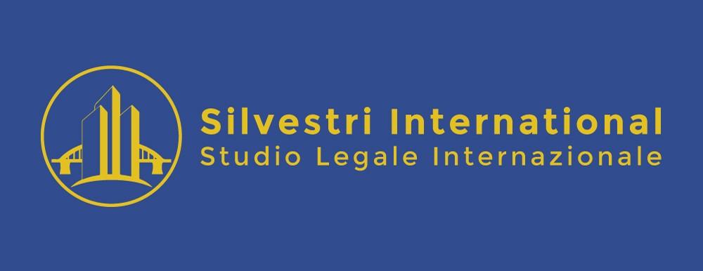 Silvestri International Corp.
