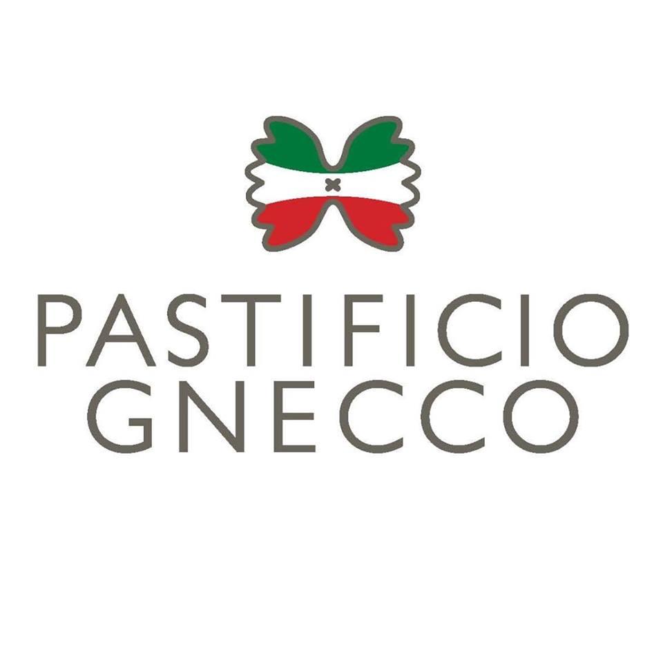 Pastificio Gnecco