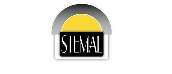 Stemal SRL