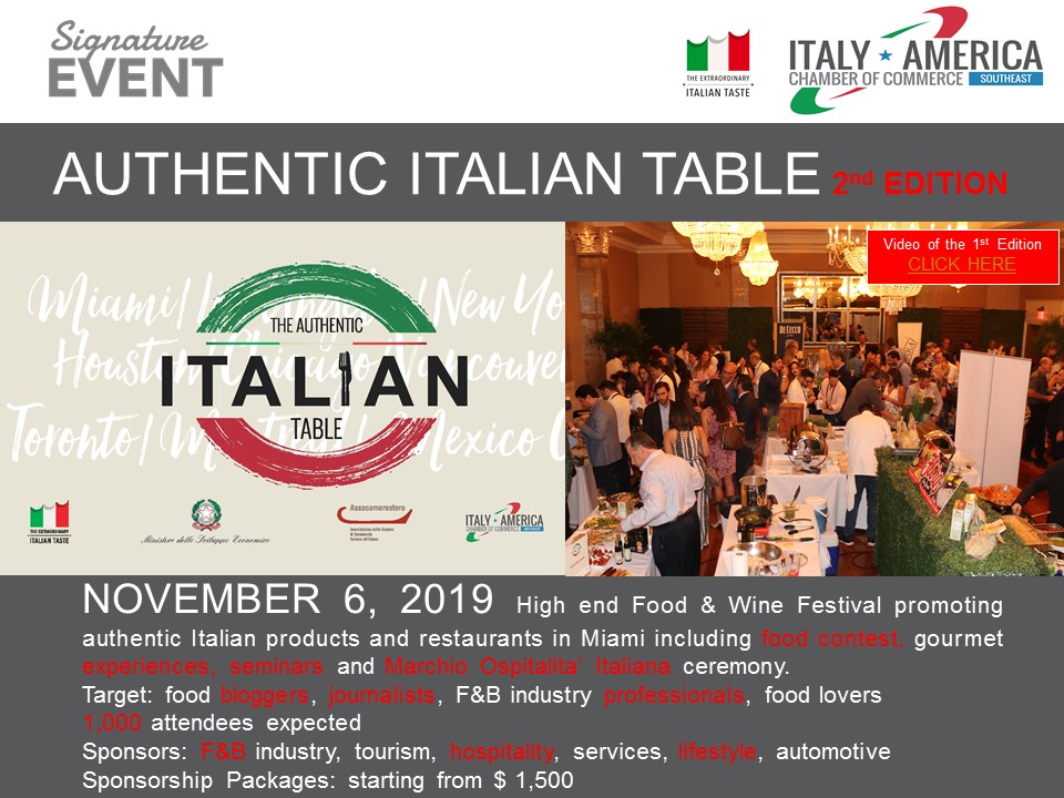Signature Events 2019.jpg Authentic Italian Table
