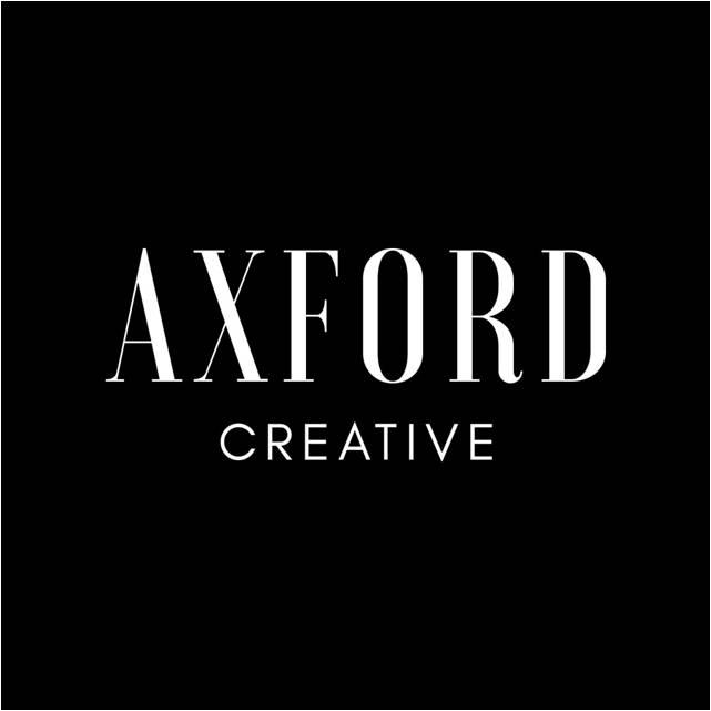 Axford Creative