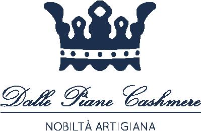 Dalle Piane Cashmere USA LLC