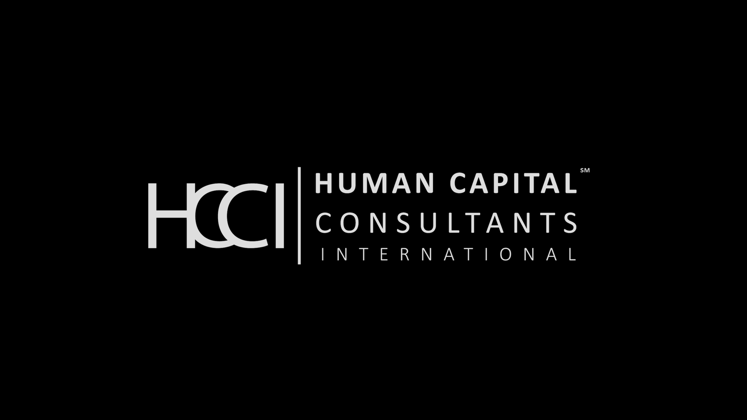 Human Capital Consultants International