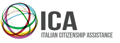 Italian Citizenship Assistance