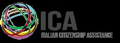 Italian Citizenship Assistance