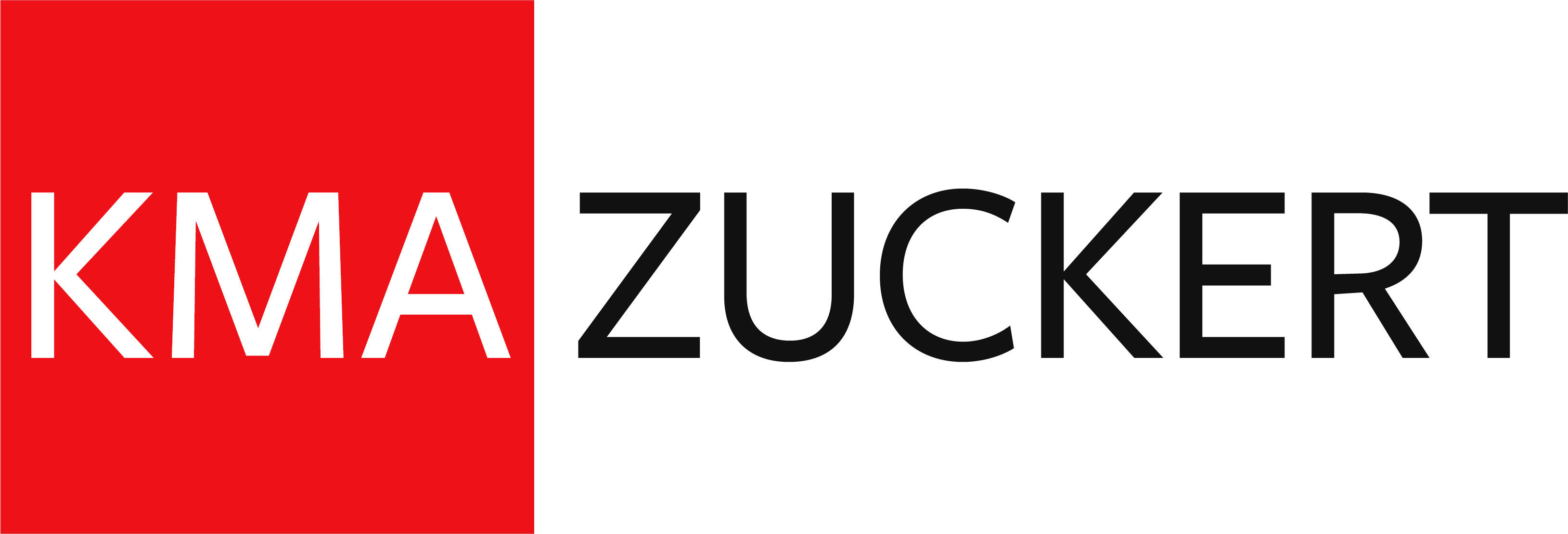 KMA Zuckert LLC