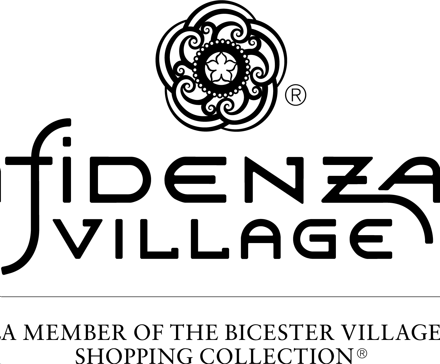 Value Retail Management Fidenza Village Srl