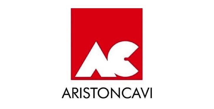 Aristoncavi Americas Inc.