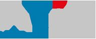 Atio Usa LLC