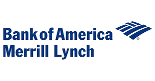 Saad Vannatta & Associates, Merrill Lynch