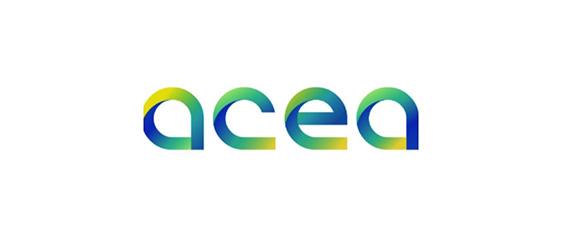 Acea International