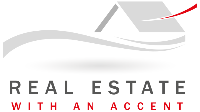 Real Estate with an Accent LLC