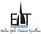 ELT – Elite Luxury Tours