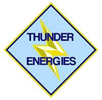 Thunder Energies Corp.