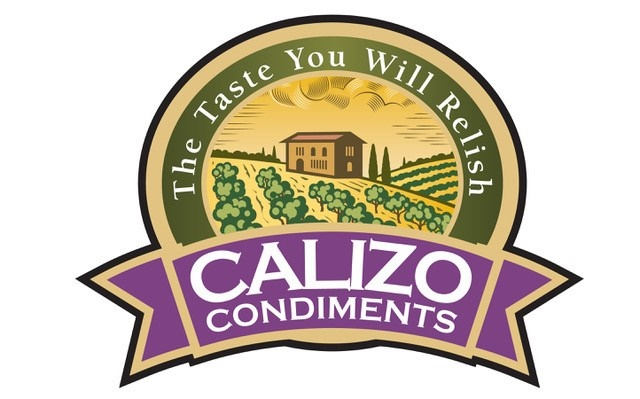Calizo Condiments