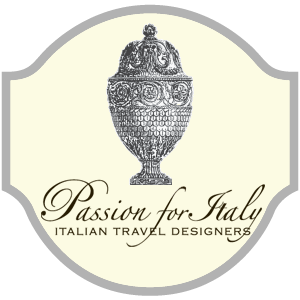 Passion for Italy Travel
