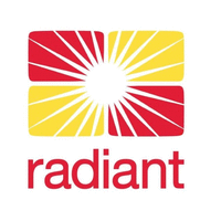 The Radiant Group LLC