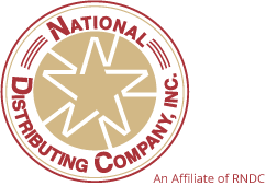 National Distributing Company Inc